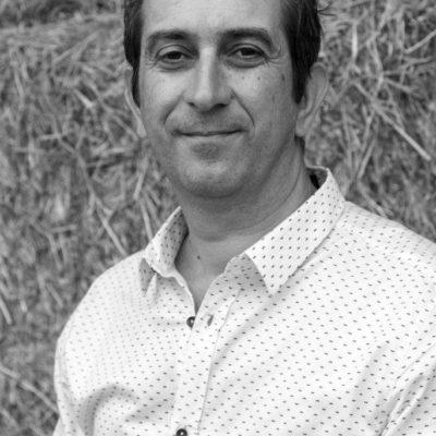 Konstantinos Papagiannakis, Director, Audits