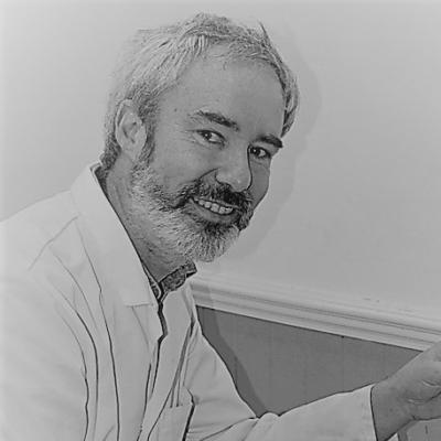 David Starley, Archaeometallurgy Specialist