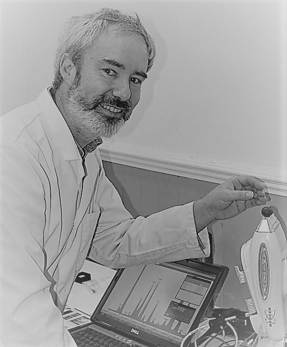 David Starley