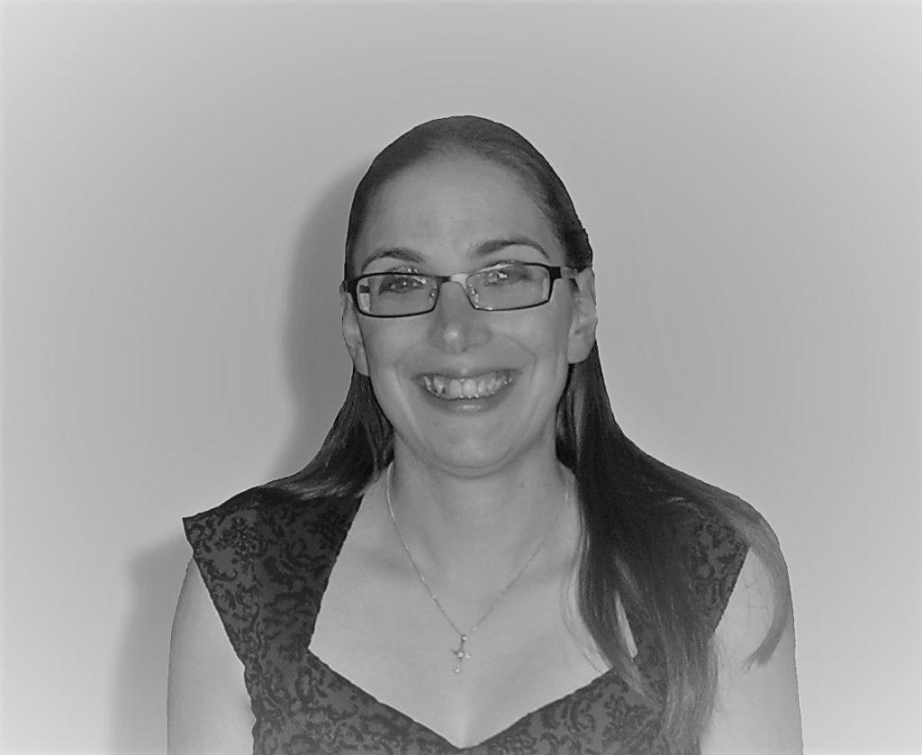 Rebecca Devaney