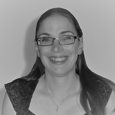 Rebecca Devaney, Lithics Analyst