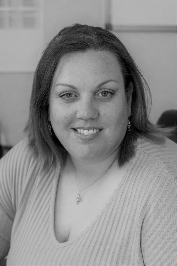 Lyndsey Clark 1