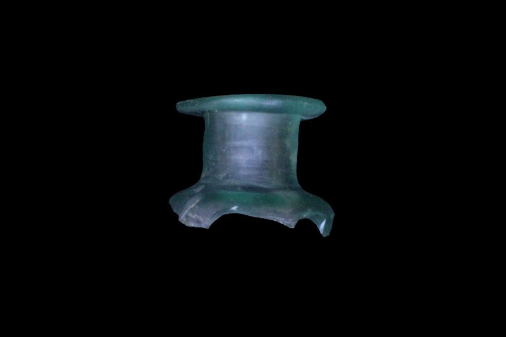 glass-unguent-bottle