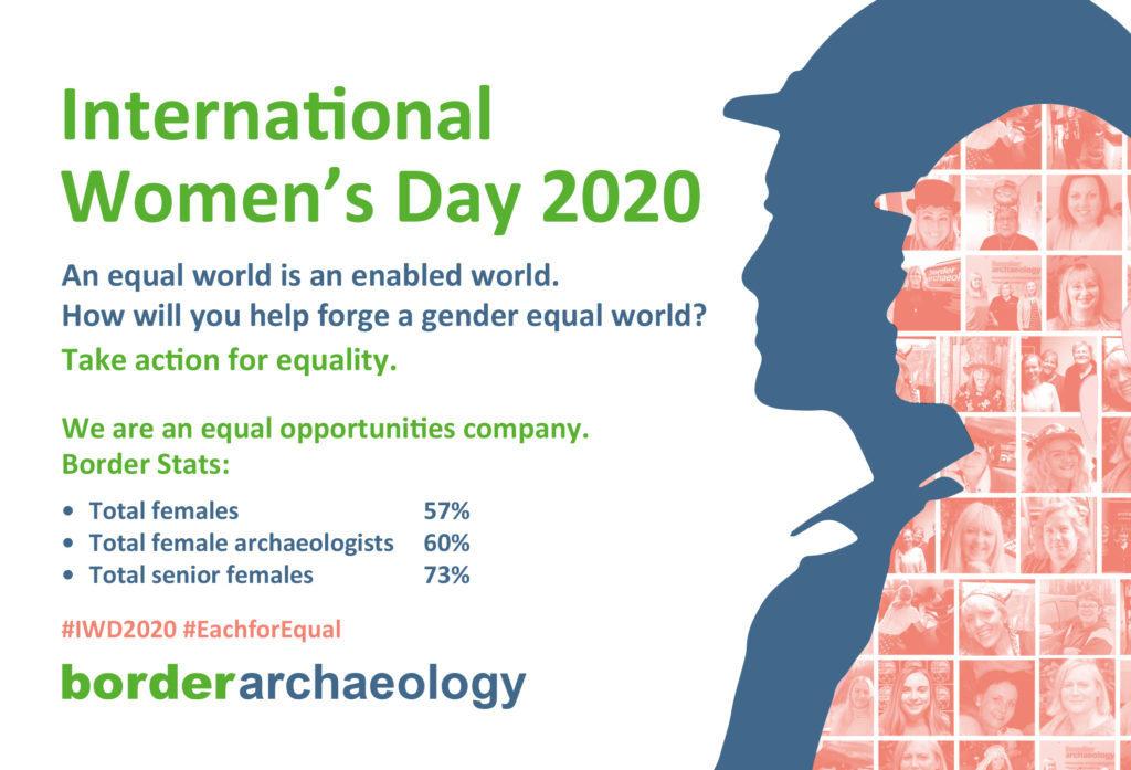 International-Womens-Day-Graphic