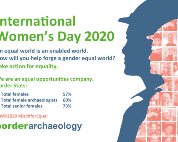International-Womens-Day-Graphic