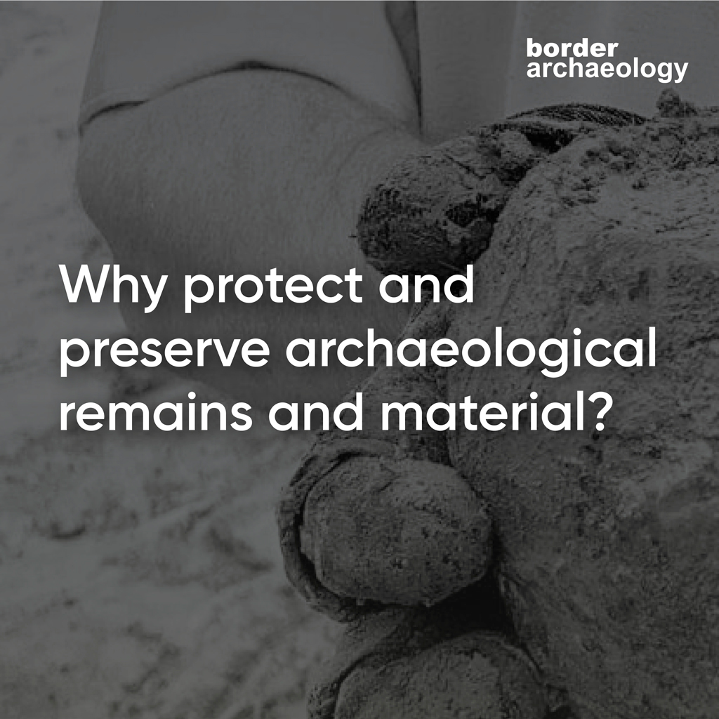 Archaeology FAQS part 2